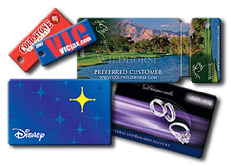 Key Possibilities Gift Card - the copy centers custom printed plastic cards