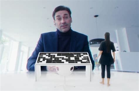 black mirror white christmas reddit abraham riesman in which i implore you to watch the