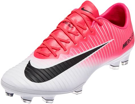 Sepatu Bola Nike Vapor 11 Royal Blue Fg Replika Import nike mercurial vapor racer pink hair