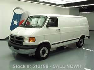 purchase used 2003 dodge ram 2500 cargo