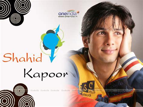 sahid kapur whif photo danvnlod watch online free movies shahid kapoor full size wallpapers