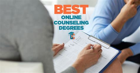 Best Affordable Mba Accounting Programs by Best Master S In Counseling Degrees 2016 College