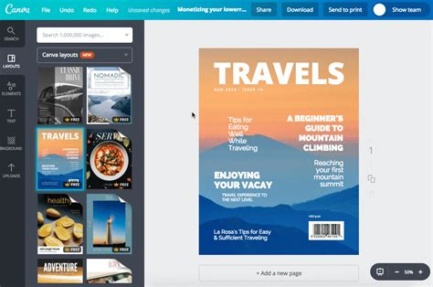 canva features best graphics design app canva master with diy tutorial