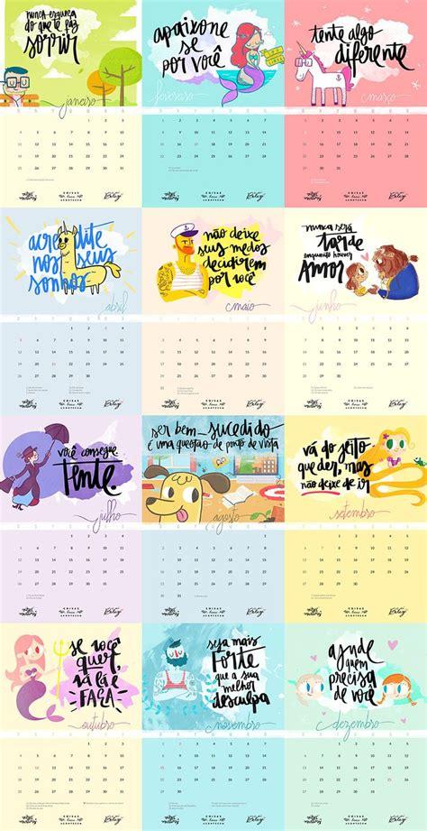calendario 2016 para imprimir on pinterest calendar 25 best ideas about calendario para imprimir on pinterest