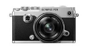 best olympus mirrorless best mirrorless cameras in the world in 2017 jabber
