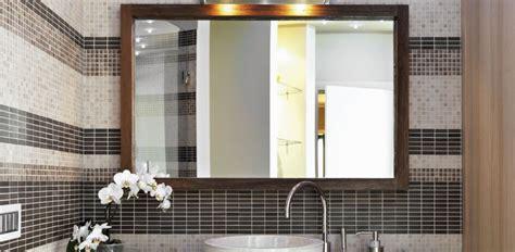 piastrelle bagno foto idee rivestimenti bagno idee per valorizzare l ambiente diredonna
