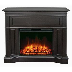 25 best ideas about amish fireplace on river
