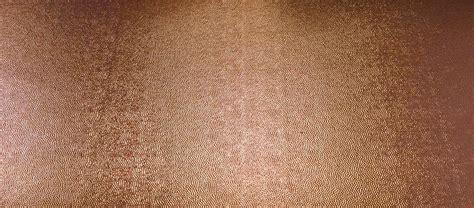 hammered metal floor l hammered copper sheet new york 3 x 10