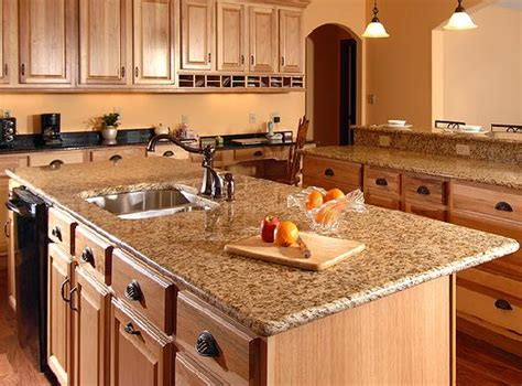 How Much Does A Kitchen Sink Cost 100 New Kitchen Countertops Cost Kitchen Cost Of Laminate C White Kitchen Cabinets With Formica