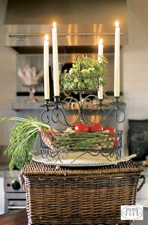 kitchen island centerpieces 1000 ideas about kitchen island centerpiece on pinterest