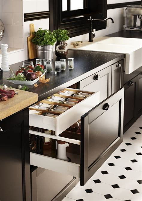 how to order kitchen cabinets how to buy a kitchen in ikea l essenziale