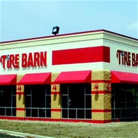 tire barn warehouse tires  lima  fort wayne  phone number yelp
