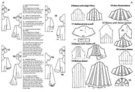 pattern making in c 1000 images about flat paper pattern making of fashion
