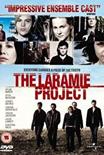 the laramie project introduction overview the laramie project full script online