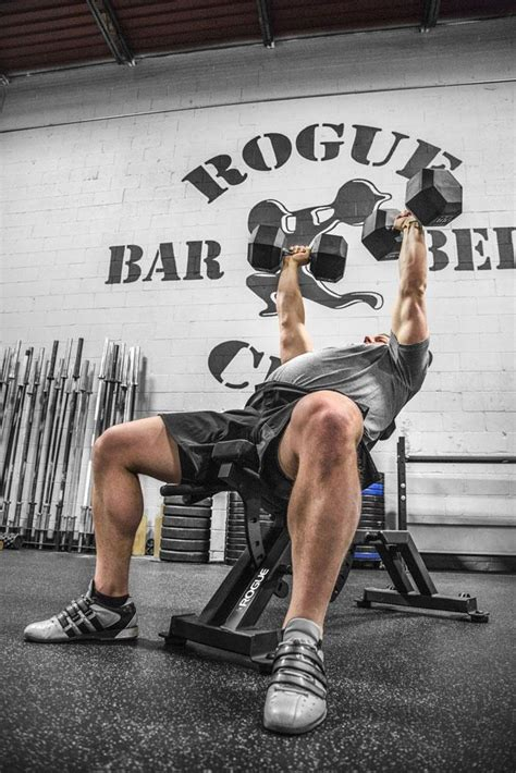 rogue fitness bench ab 2 adjustable bench weight training rogue fitness