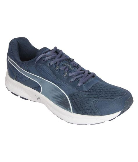 best deal for sports shoes blue running shoes snapdeal price sports shoes deals