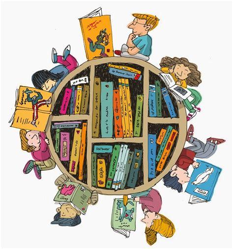 libro all around the world blog de lectura y biblioteca quot almudena grandes quot 2 de abril d 237 a del libro infantil y juvenil