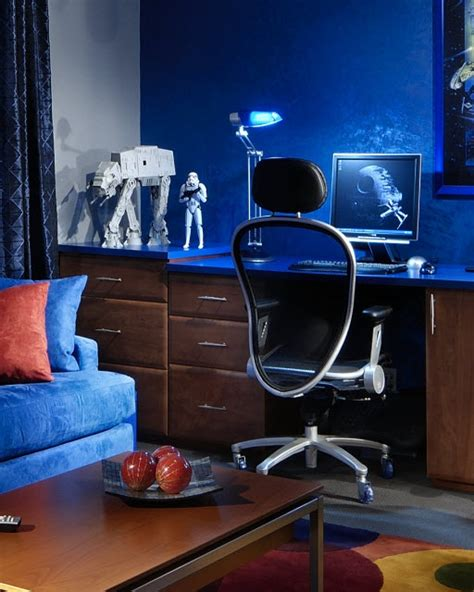 nerd home decor geek home decor star wars she geek pinterest