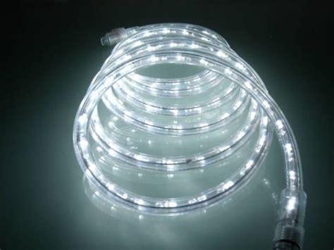 christmas shop christmas lights led low price 12v rope