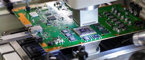 ps4 fan repair cost playstation 4 cxd90026g apu bga repair