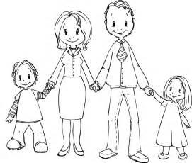 tekne en boy oranı that one family more than puppets