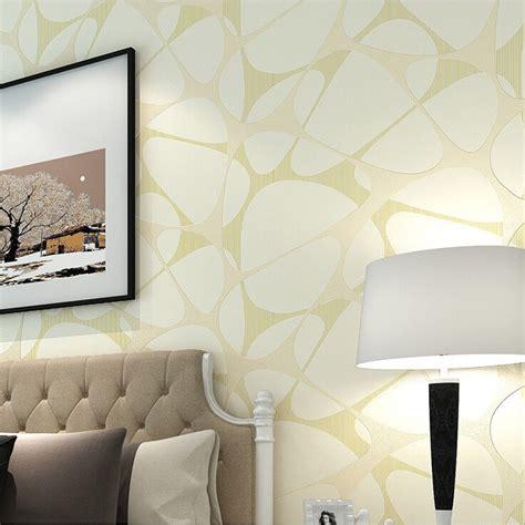 Abstract Wallpaper Bedroom | 3d abstract designs bedroom wallpaper r white pink beige