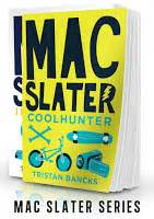 a will slater thriller will slater series books australian author of children s books and books teachers