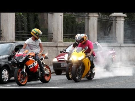 honda sbyar drag racing fast cars dragtimes com