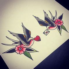 tattoo old school bird significado 1000 images about tattoo ideas on pinterest gypsy