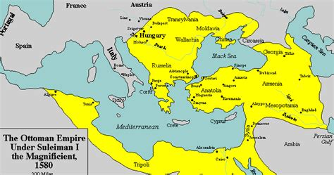 what was the capital of the ottoman empire navy reads in europe s shadow between the seas with