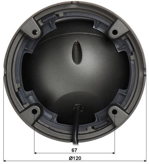 Lilin 1080p Hd Dome 2 Mpx Ip Type Ld2222e4 hd cvi pal vandalproof apti y20v3 2812 1080p
