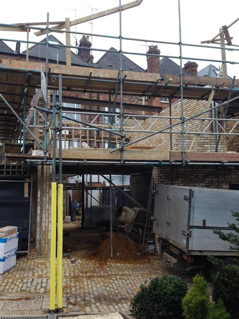 2 bedroom house new build new build 2 bedroom house belmondo building