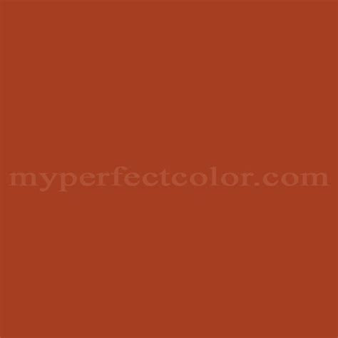 siena color glidden 39yr14 482 burnt sienna match paint colors