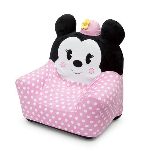 Minnie Mouse Toddler Chair by Disney Minnie Mouse Toddler S Chair