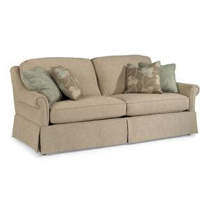Sofa Mart Bloomington Il by Page 4 Of Sofas Peoria Pekin Bloomington Morton Il