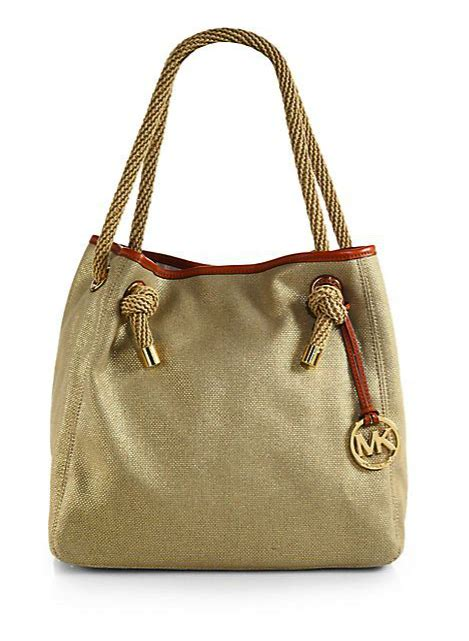 Tas T Y Burch Tote 7000 mk hobo wallets unblocked mkoutlet