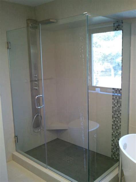 shower doors des moines sassman glass mirror