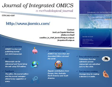 idec journal of integrated circuits and systems journal of integrated circuits and systems issn 28 images international journal of