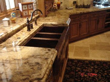 Concrete Countertops That Look Like Granite by How To Make Concrete Countertops Look Like Granite Pictures Of How To Paint Kitchen