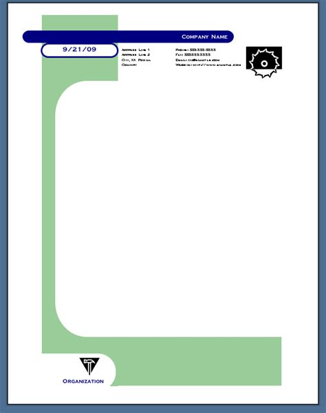 Pup Letterhead College Of Business school letterhead pictures to pin on pinsdaddy