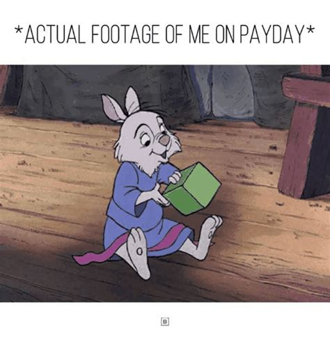 Me On Payday Meme - actual footage of me on payday meme on sizzle