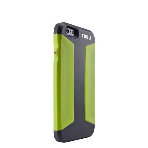Thule Atmos X3 Iphone 6 thule atmos x3 iphone 6 tok smart clinic
