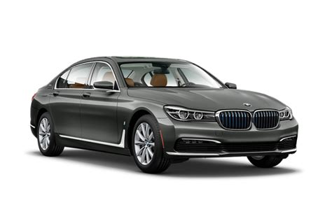 bmw  xdrive iperformance lease monthly leasing