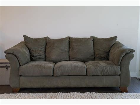 used furniture kitchener waterloo used furniture kitchener waterloo used furniture
