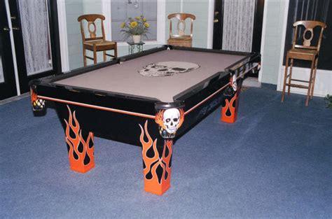 national pool table company custom billiards signs marketinghelpnet com to
