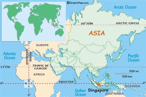 world map image singapore singapore location map world driverlayer search engine