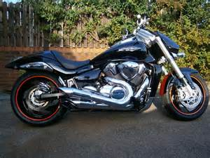 Suzuki Intruder 1800 For Sale Suzuki Intruder Vzr 1800 Z Lo