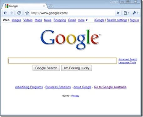 google themes free download for windows 7 free download google download google