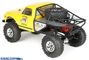 chevy rc truck for sale autos weblog