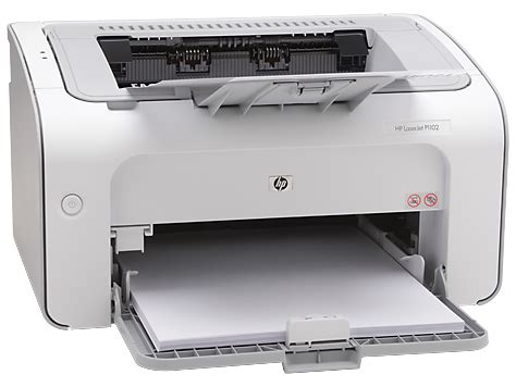 Toner Hp Laserjet P1102 hp laserjet pro p1102 yazıcı ce651a hp 174 t 252 rkiye